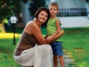 Ključ sudbine: Moj voljeni je prećutao da ima dete