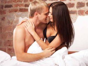 Ključ sudbine: Ostavila sam muža zbog momka koji mi je ubrzo dosadio